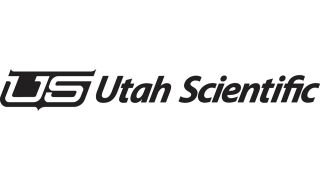 Utah Scientific Highlights New Tech in NAB IP Showcase