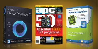 APC 495 july 2021 free exclusive apps