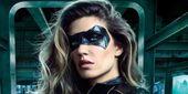 Looks Like Arrow Season 6 Will Immediately Pit Black Siren Against Black Canary