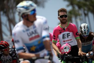 Taylor Phinney will officially retire from professional cycling on October 20 after the Japan Cup