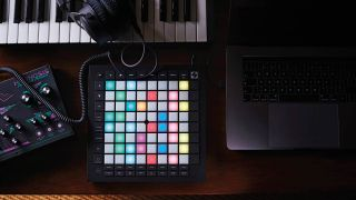 Novation Launchpad Pro Mk3 review
