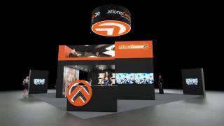 AtlonaComm 20