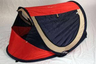 recall, KidCo, PeaPod Plus Travel Bed