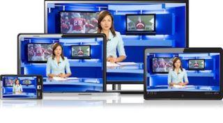 Exterity 'Beyond the LAN' Enterprise IP Video Product Portfolio