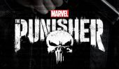 How The Punisher Stars Felt About Their Big Deaths In Season 1