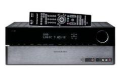 harman kardon avr 255 review what hi fi rh whathifi com Harman Kardon AVR 320 Manual Harman Kardon AVR 320 Manual