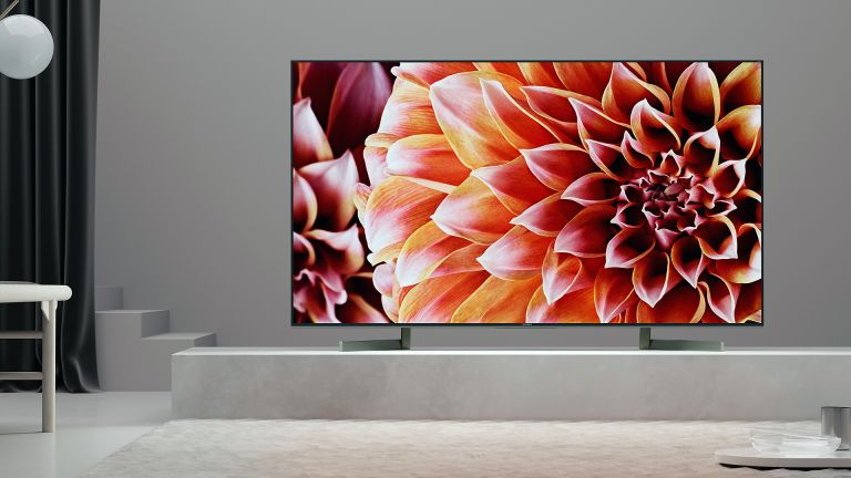 The T3 guide to buying the best TV