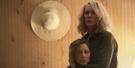 Halloween Kills Producer Explains Trailer Delay