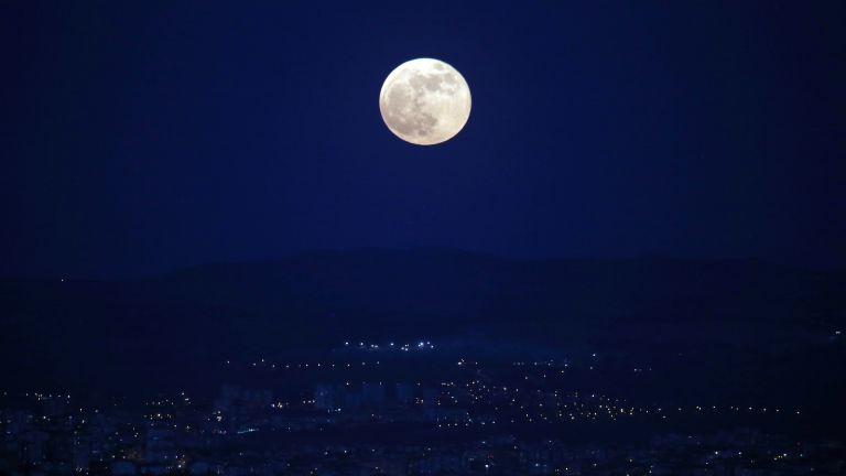 Full moon, astrology, full moon ritual may 2021