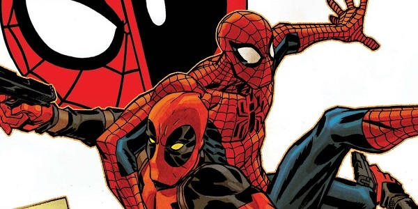 6 Marvel Superhero Teams That