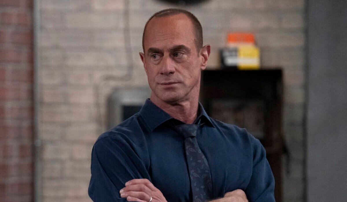 law and order organized crime christopher meloni elliot stabler nbc