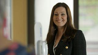 Doctors spoilers, Miranda Evans