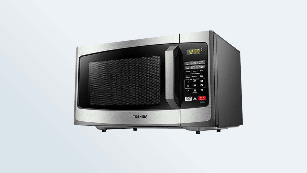 The best Amazon Smart Oven Black Friday