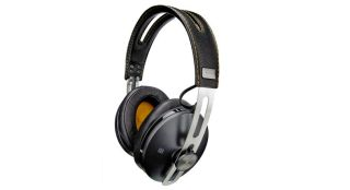 Sennheiser Momentum 2.0 wireless headphones deal