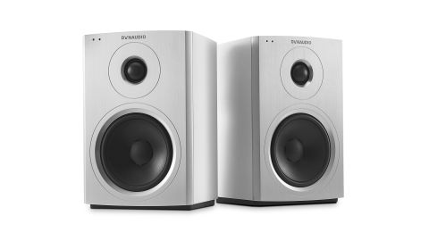 Dynaudio Xeo 10 review