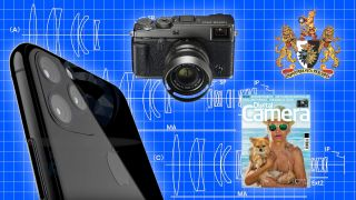Weekly Wash: the 5 biggest camera news stories of the week (30 June)