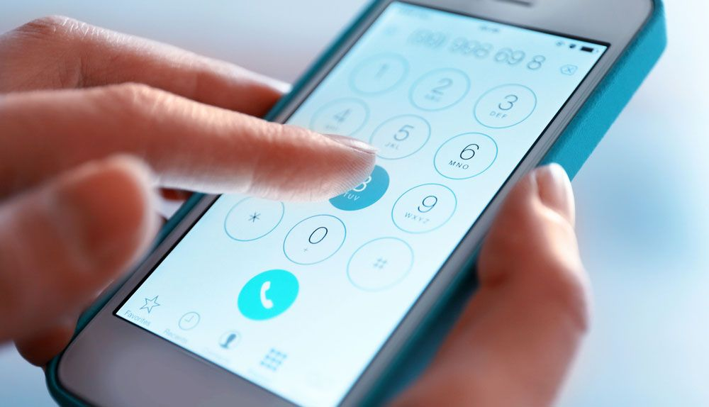 Your old phone number is a hacker's dream — what you need to know