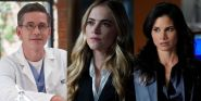After Major NCIS Exit, Brian Dietzen And More Bid Farewell To Longtime Co-Star Emily Wickersham