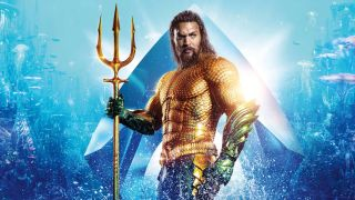 Aquaman 2 cast, release date, trailer, Amber Heard photo, villain and more