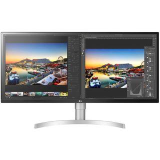 LG 34WL850-W Monitor
