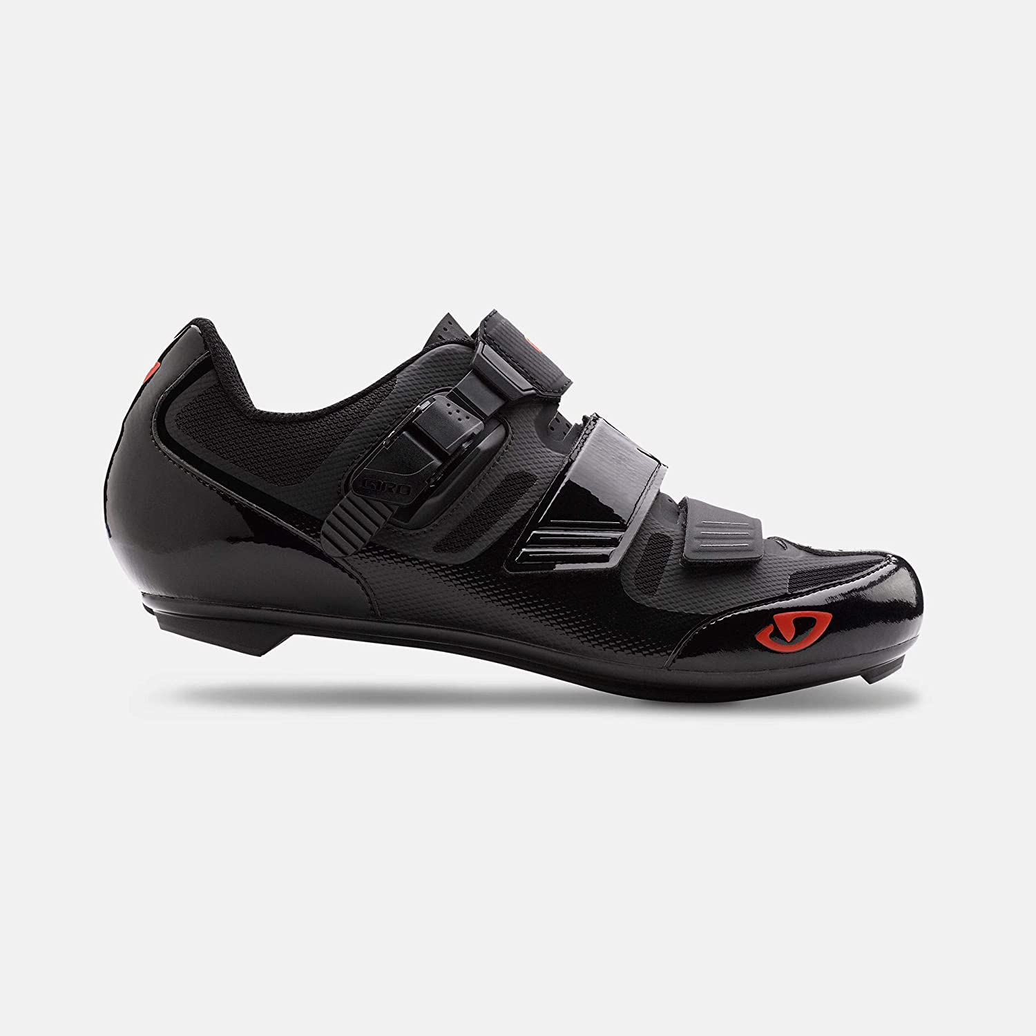 Amazon Prime Day USA deals: Save big on Giro shoes - Cycling Weekly