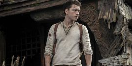Uncharted: What To Know About The Video Game Before Tom Holland's Movie