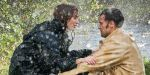 Wild Mountain Thyme Review: Emily Blunt And Jamie Dornan Can't Save This Bland Irish Romance