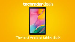 Android tablet deals and prices