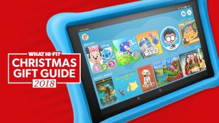 Best Christmas Gifts.10 Best Christmas Gift Ideas For Kids What Hi Fi