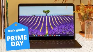 Prime day chromebook deals