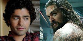 HBO Trolls Entourage's Vinny With Hilarious Fake Aquaman Trailer