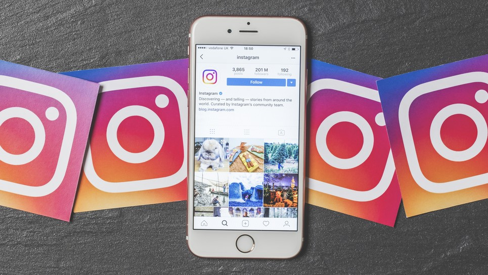 Had your Instagram account hacked? Getting it back is now less of a