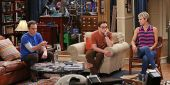 The Difference Between The Guys And Girls On The Big Bang Theory