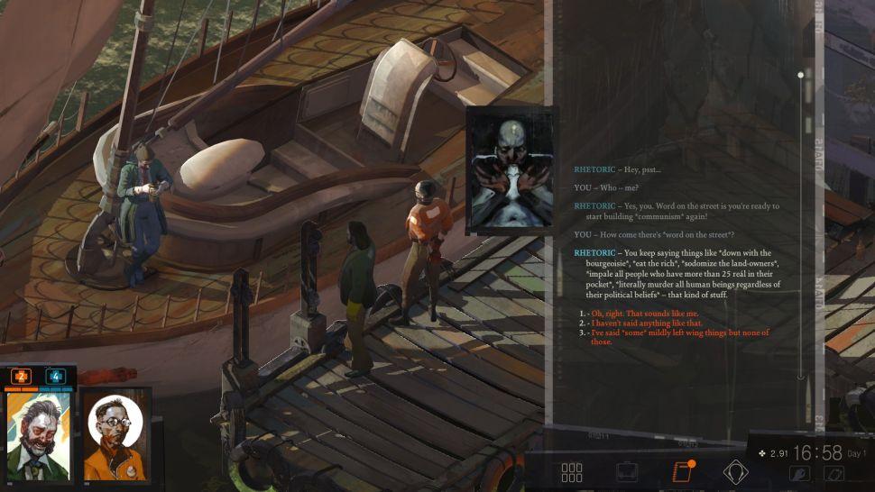 dFEidXHUP2MzMbC6dNzDQ4 970 80 | RPG Jeuxvidéo