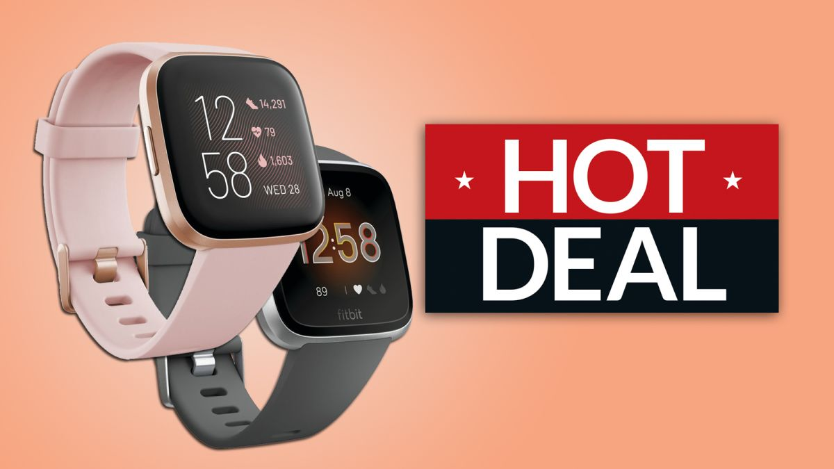 Missed out on Black Friday Fitbit deals? No worries, there is more!