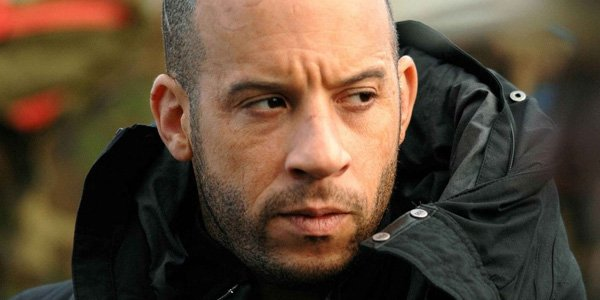 Vin Diesel Isn't Signed For Guardians Of The Galaxy Just Yet, Marvel Studios President Talks Ant-Man