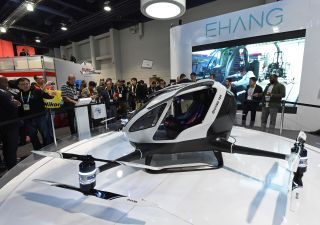 passenger-drone-getty