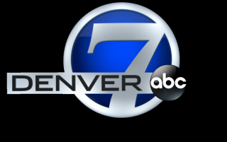 Denver 7
