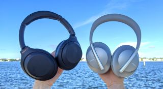 Bose 700 vs. Sony WH-1000xM4