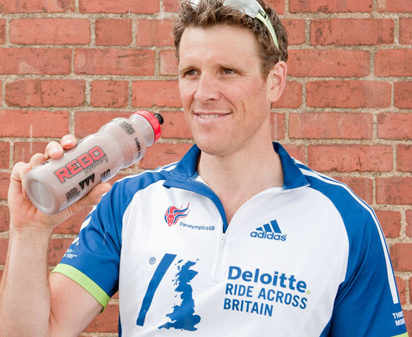 James-Cracknell-uses-Rego-by-Science-in-Sport---160611.jpg