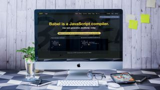 Get going with the Babel 7