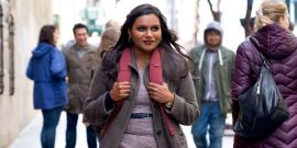 Mindy Kaling Shares Feelings About Backlash After It Was Announced She'd Play Velma In Scooby-Doo Spinoff