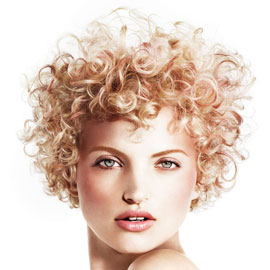 New Season Hairstyles by AVEDA   woman&home