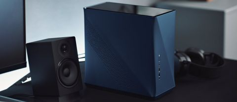 Fractal Design mini-ITX Era