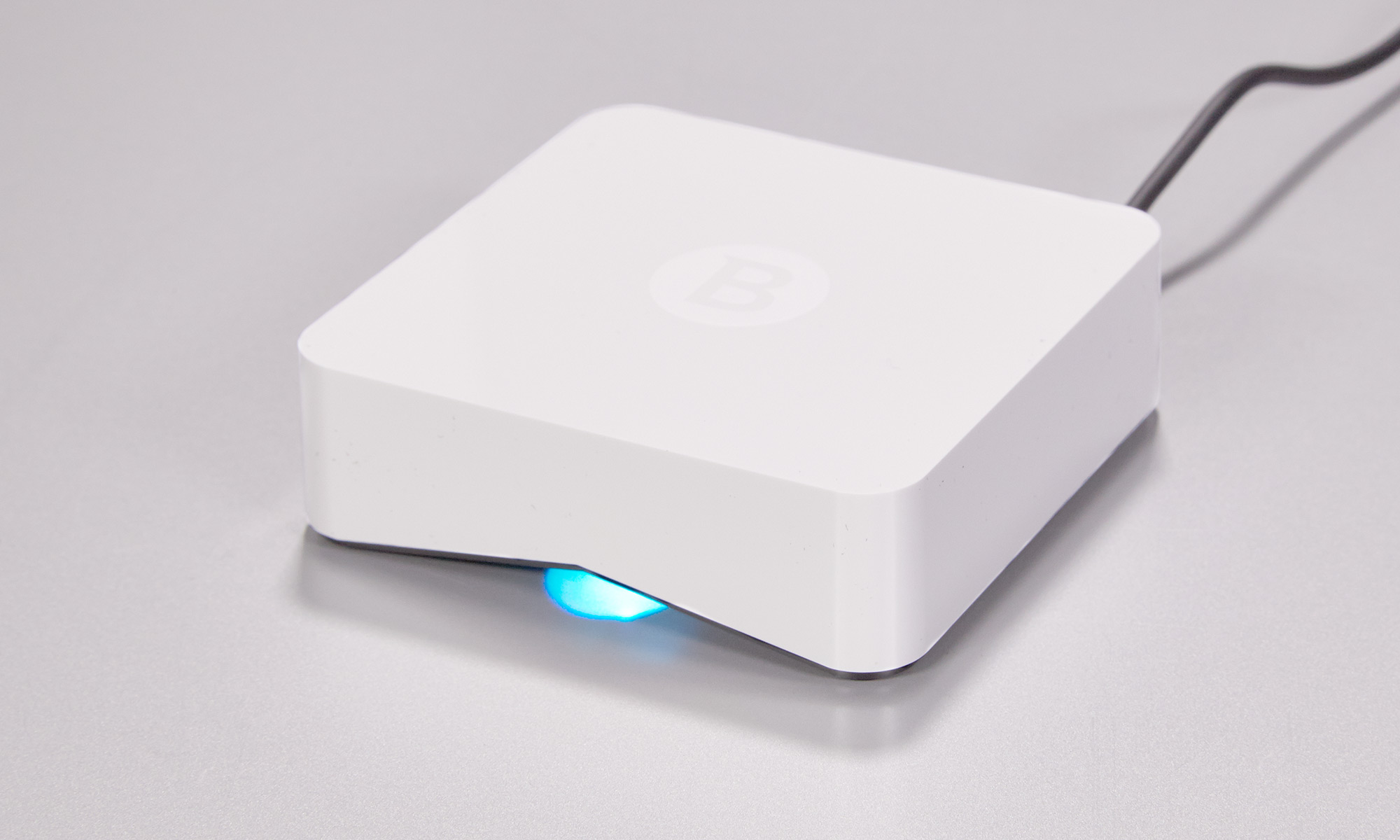 Bitdefender Box Review: Wi-Fi Security (with Free VPN and
