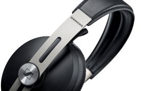 Sennheiser could sell its consumer audio business