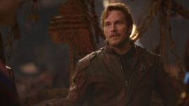 Why Chris Pratt's Super Mario Bros Casting Could Be An Inspired Choice
