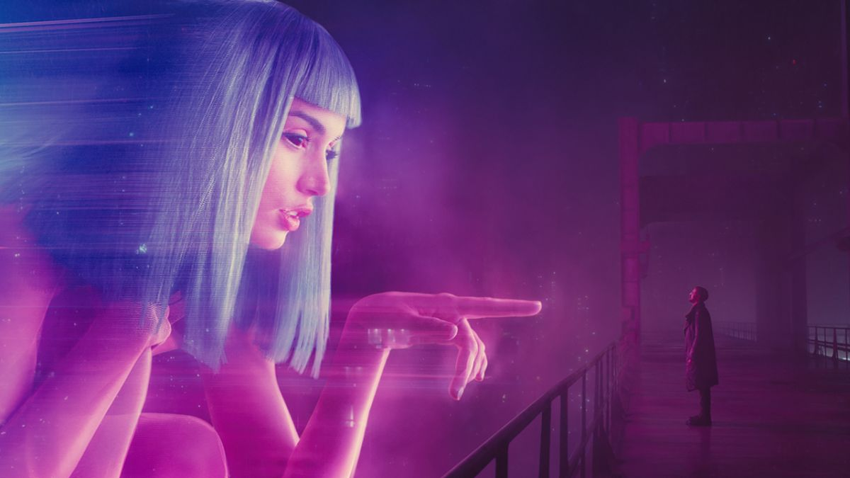 Cyberpunk is getting its biggest push since the late '90s, but why don't audiences seem to care?