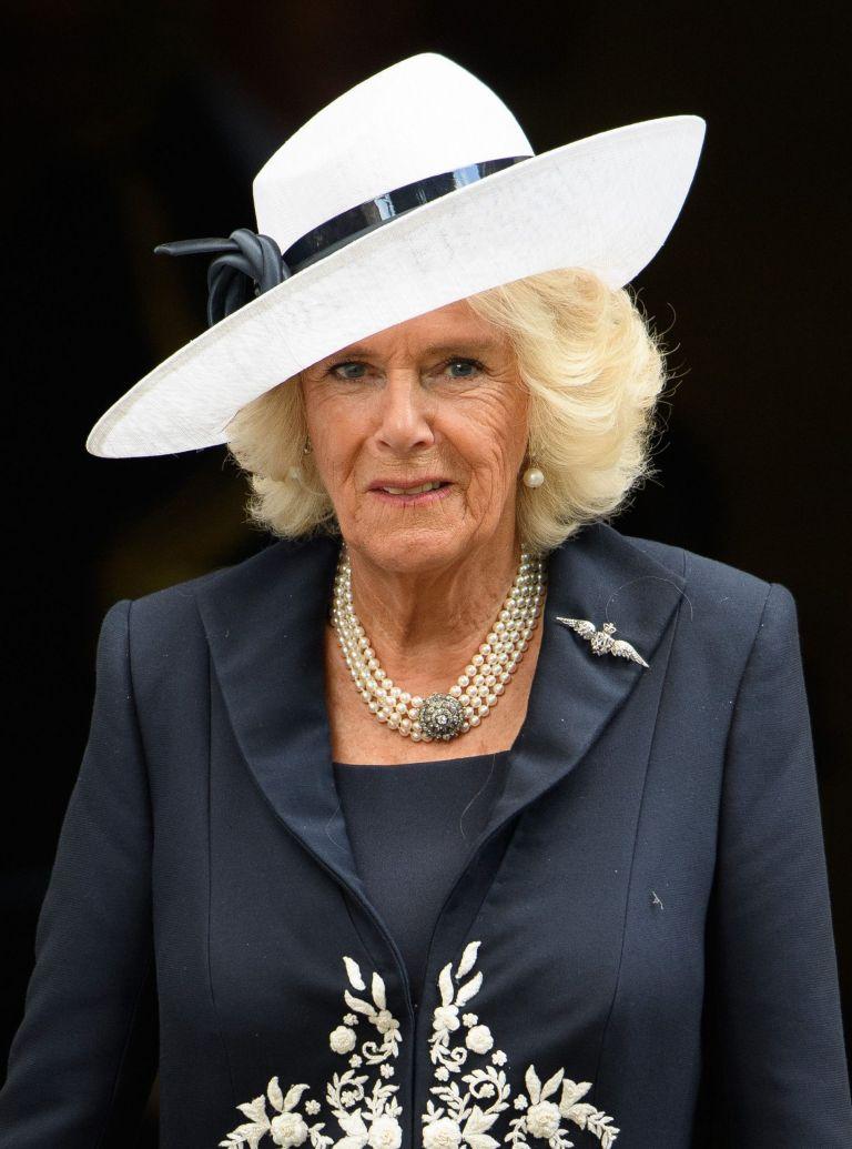 duchess-of-cornwall