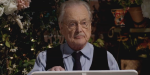 Boy Meets World's Mr. Feeny Stopped A Home Robbery In Real Life